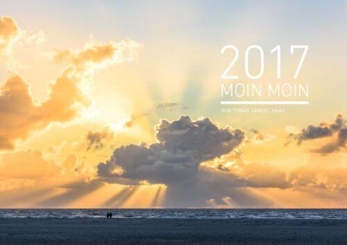 Kalender Moin Moin 2017